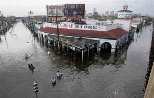 ss-150812-hurricane-katrina-anniversary-16.nbcnews-ux-1024-900