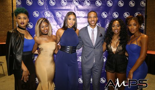 69TH ANNUAL SUMMER BRONNER BROS. BEAUTY SHOW