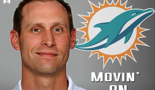 Week 3 : Dolphins 30, Browns 24
