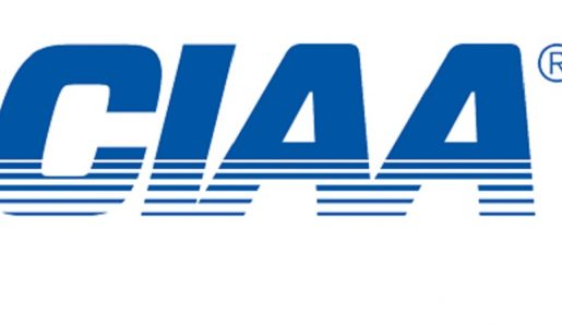 CIAA Football Players and Coach of Week 3