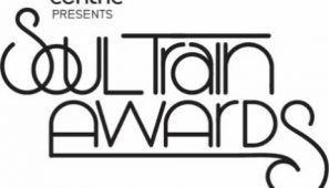 the-godmother-of-soul-erykah-badu-to-take-the-vegas-stage-as-returning-host-of-soul-train-awards-201