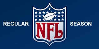 NFL Regular Season Final Games
