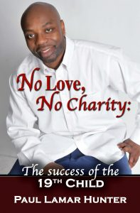 no love no charity front cover 9_17_12