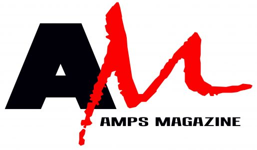 AMPS UPDATED APP