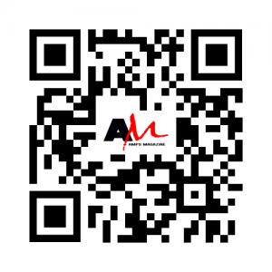 https://play.google.com/store/apps/details?id=com.bf.appd280ea