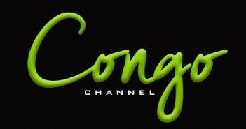 CONGO TV's UPCOMING 'TRAP MUSICAL DRAMA'