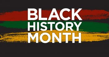 BLACK HISTORY MONTH: CELEBRATING BLACK WOMEN'S RESISTANCE AND RESILIENCE