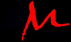 AMPS Magazine