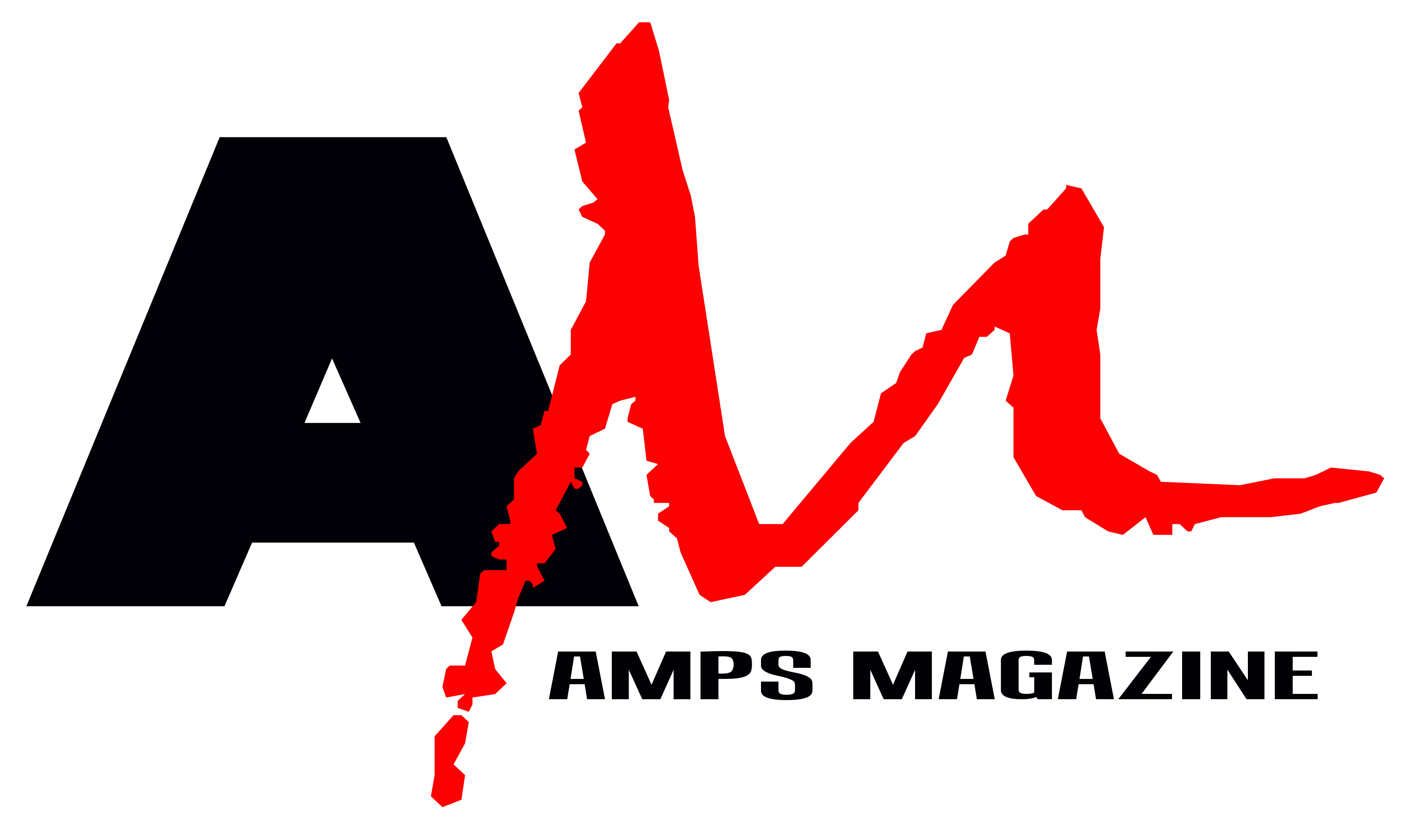 http://ampsmagazine.com/wp-content/uploads/2019/12/2017-Logo.png