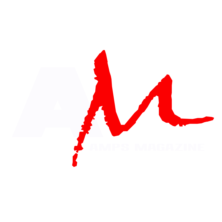 https://ampsmagazine.com/wp-content/uploads/2019/12/2017-Logo.png